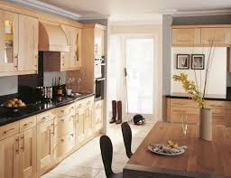 Best Kitchen Remodel Ideas Images On Pinterest Maple Cabinets - Natural maple kitchen cabinets