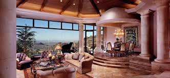 luxurious home interiors luxury home interior photos on 1440x1200 luxury homes interior