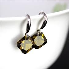 warren stud earrings cheap warren earrings find warren earrings deals on
