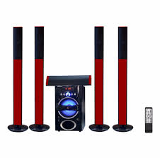 fd 5 1 home theater 5 1 speaker india 5 1 speaker india suppliers and manufacturers