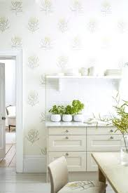 kitchen wallpaper designs kitchen wallpaper ideas dynamicpeople club