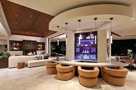 small home bar designs decoration luxury home bar designs