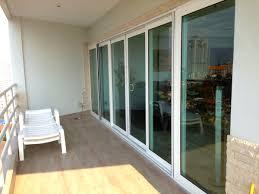 multiple sliding glass doors multi sliding system europvc windows u0026 doors