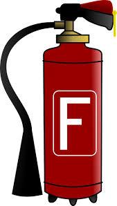 Fire Extinguisher Symbol Floor Plan by Best 25 Foam Fire Extinguisher Ideas Only On Pinterest Foam