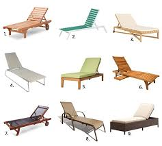 Outdoor Patio Design Ideas New York U2014 Eatwell101 by Chaise Lounge Patio Chair Patio Furniture Costco Furniture Pool