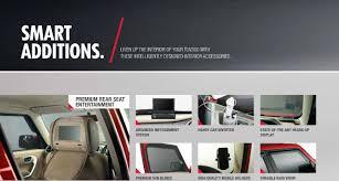 Minivan Interior Accessories Mahindra Tuv300 Accessories Best Image Google Search Mahindra