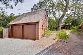 guess how much this 180 square foot shack costs fox5sandiego com