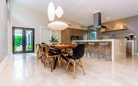 what type of lighting is best for a kitchen ultimate lighting guide the right fixtures for every