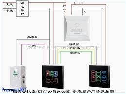 doorbell wiring diagram uk tutorial and kwikpik me