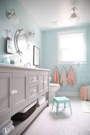 coastal bathroom ideas beach cottage tile style themed living