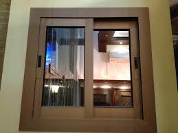 designer aluminium doors manufacturer designer aluminium doors designer aluminium doors
