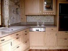 Rustic Pine Kitchen Cabinets by Kitchen Renovation Refacing Kitchen Cabinets New Hardware