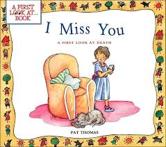 Words Of Comfort For A Friend With A Dying Parent 7 Books To Help Children Cope With The Loss Of A Parent The B U0026n