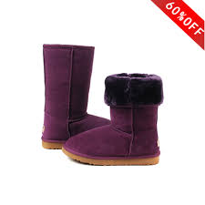 womens ugg boots purple best price womens ugg 5815 purple grapes boots ugg