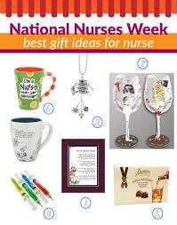 best 25 nurses week gifts ideas on nurses week ideas