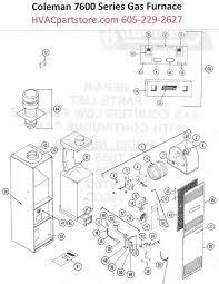 evcon thermostat wiring diagram wiring diagram simonand