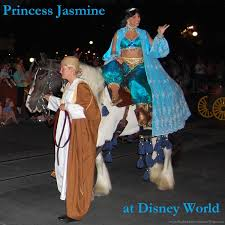 jasmine aladdin disney u2014 build