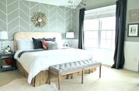 ideas for bedrooms bedroom headboards ideas headboard style country style headboard