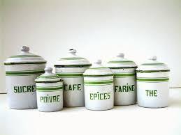 tuscan kitchen canister sets vintage kitchen canister sets ideas image of white kitchen canister set