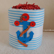 anchor theme baby shower shop baby boy anchor theme on wanelo