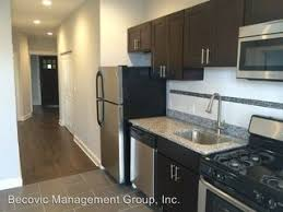 2 Bedroom Apartments In Chicago 158 Apartments For Rent In Albany Park Chicago Il Zumper