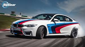 bmw drift cars bmw m4 drifting wallpapers