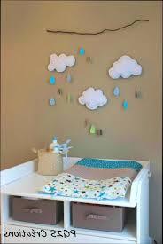 chambre bébé et taupe chambre bebe garcon taupe beautiful dco chambre de bb garon with
