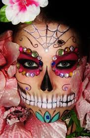 facebook spirit halloween best 25 sugar skull halloween costume ideas on pinterest sugar