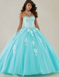 15 quinceanera dresses fascinating light blue quinceanera dresses 78 for your bridal