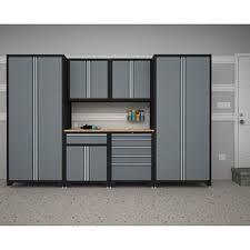 sam s club garage cabinets newage garage cabinets newage performance plus black piece cabinet
