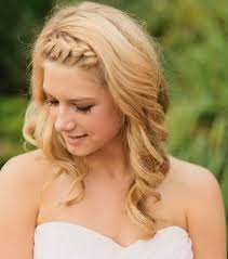 coiffure pour mariage cheveux mi superb coiffure mariage cheveux fin 12 coiffure mariage 20