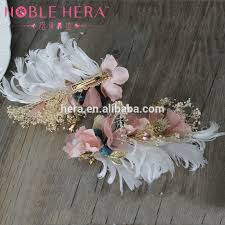 wholesale hair accessories bulk hair accessories bulk hair accessories suppliers and