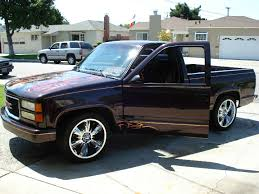 gmc sierra 1500 questions what size is my in my 1994 gmc