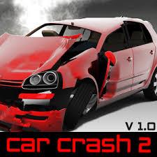car crash simulator damage physics 2 0 v1 free games online
