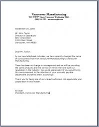 cover letter salutation cover letter proposing business free