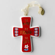 christian ornaments for your tree dayspring dayspring