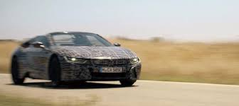 bmw rumors bmw bmw and bmw rumors find it all at