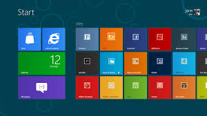 web browsing in windows 8 consumer preview with ie10 u2013 building