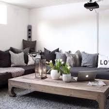 120 apartment decorating ideas round mirrors apartments