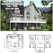 Home Design Windows Free 100 Best Standard 2x6 Framed Homes By Great House Design Images On