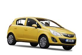 vauxhall corsa hatchback 2006 2014 owner reviews mpg problems