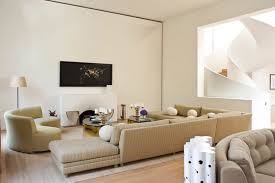 neutral colored living rooms creating living rooms with light neutral colors interior design