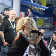 recap the new york tattoo show