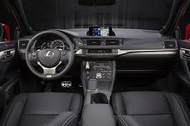 lexus ct 200 h 2017 lexus ct 200h review the lexus for the fuel miser the fast