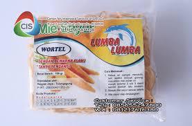 membuat mie dari wortel mie wortel baik untuk anak anak cis tulungagung cis tulungagung