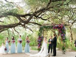 hill country wedding venues c springs tx weddings here comes the guide