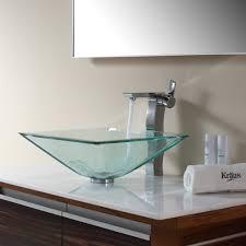 copper vessel sinks ebay bathroom copper vessel sinks ebay with kraus vessel sinks and stone