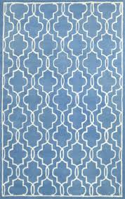 2x4 Rug 28 Best Rugs Images On Pinterest Rugs Usa Shag Rugs And