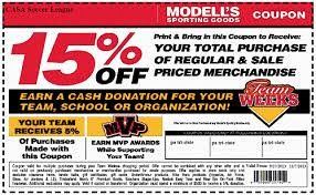 Modells Modell U0027s Team Weeks Casa Soccer League