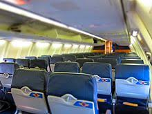 southwest airlines black friday sale southwest airlines wikipedia